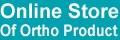 Online Orthopedic Appliances, Online Physiotherapy Appliances, Orthopedic Products India