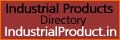 Industrial Products Directory,Industrial manufacturers