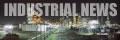 Online Industrial Industrial News