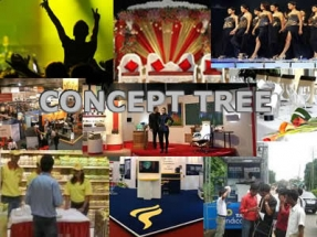 Top Event Management Companies Rajasthan