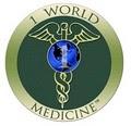 1 World Medicine