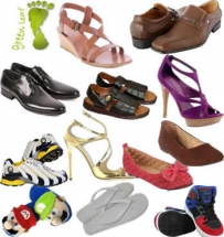 Shoes Franchise India