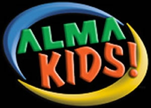 Best preschool franchise india