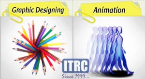 graphics designing course in indore