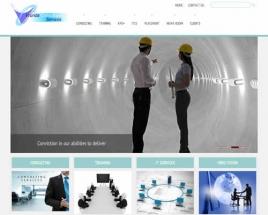 Industrial Engineer Consultants In India