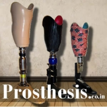 Prosthesis Clinics In India