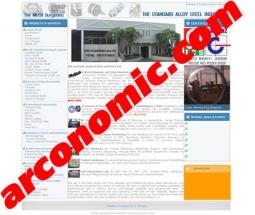 Crankshaft Manufacturer & Crankshaft Repair Services