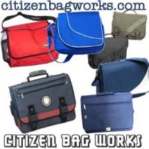 School Bags Manufacturer In India