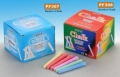 Wholesale Chalk Suppliers India