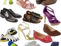 Shoes Franchise India