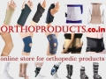 Orthopedic Products Supplies Store Online