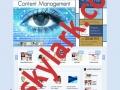 website designing connecticut