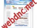 Website Designing North Carolina