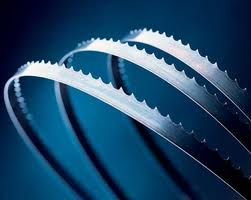 bandsaw blades,bandsaw blades manufacturer,bandsaw cutters,bandsaw cutters manufacturer india,