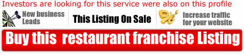 Chinese restaurant franchise India,Chinese restaurant franchise in India, chinese restaurant franchise opportunities India,chinese restaurant franchising