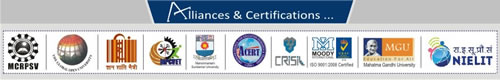 Computer institute franchise,Computer Training institute franchise India, best computer training institute In India