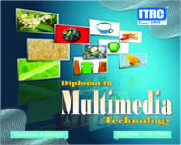 graphic designing certificate courses, graphic design institute indore,graphic design certificate courses