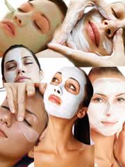 Beauty Salon madison nc, pedicure and manicure services, massage services, facial service treatment,nail treatment madison
