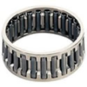 needle roller bearing,needle roller bearing manufacturer india,needle roller supplier