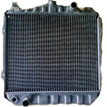 engine cooling radiators,Radiator Manufacture in India ,Radiator Manufacturers,manufacturer of radiators, automotive radiator manufacturers, radiators manufacturer india
