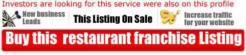 Restaurant Franchise,Restaurant Franchise business,Restaurant Franchise India,Restaurant Franchise opportunities,Low Investment Restaurant Franchise,