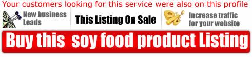 soya milk manufacturer in india, tofu manufacturer in india, soya milk suppliers india, tofu suppliers india