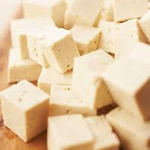 tofu manufacturer india, wholesale tofu suppliers india, tofu manuacturers in india,tofu supplier in india